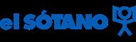 Logo El Sótano