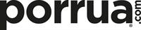 Logo Librería Porrúa