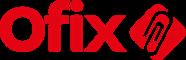 Logo Ofix