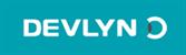 Logo Devlyn