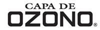 Info y horarios de tienda Capa de Ozono en Dr. Gálvez # 16