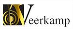 Logo Veerkamp