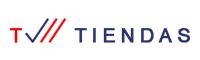 Logo TV Tiendas