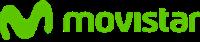 Logo Movistar