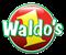 Catálogos de Waldos