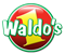 Logo Waldos
