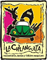 Logo La Chilanguita