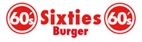 Sixties Burger