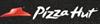 Catálogos de Pizza Hut
