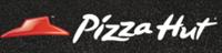 Información y horarios de Pizza Hut
