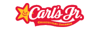 Logo Carl's Jr