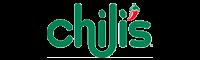 Logo Chili's