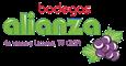 Logo Bodegas Alianza