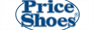 Catálogos y ofertas de Price Shoes en GDL