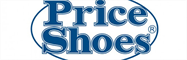 Logo Price Shoes