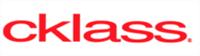 Logo Cklass