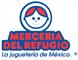 Info y horarios de tienda Mercería del Refugio en Av. Félix Cuevas No. 231