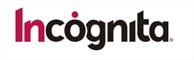 Logo Incógnita