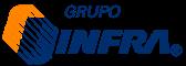 Logo Infra