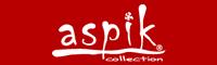 Logo Aspik