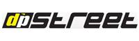 Logo Dpstreet