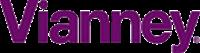 Logo Vianney