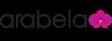 Logo Arabela