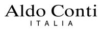 Logo Aldo Conti