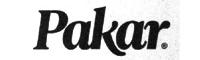 Logo Pakar