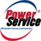 Logo Power Service