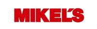 Logo Mikel's