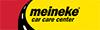 Catálogos y ofertas de Meineke en Ecatepec