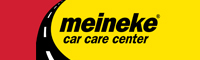Logo Meineke