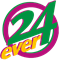 Logo 24 Ever