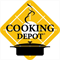 Logo Cooking Depot