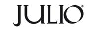 Logo Julio