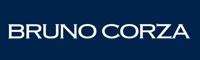 Logo Bruno Corza