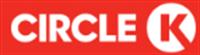 Logo Circle K
