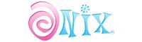 Info y horarios de tienda Onix en Andador Ignacio Allende 77