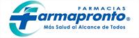 Logo Farmapronto