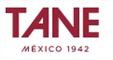 Logo Tane