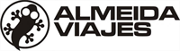 Info y horarios de tienda Almeida Viajes en Campestre Residencial ÌII Etapa, Campestre-Lomas