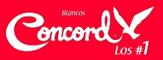 Logo Colchas Concord