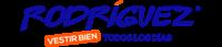 Info y horarios de tienda Almacenes Rodríguez en 3 poniente 101