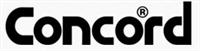 Info y horarios de tienda Tenis Concord en  Alvaro Obregon 78