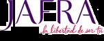 Info y horarios de tienda Jafra en Calle Dueñas No 43