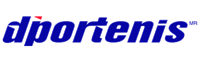Logo Dportenis