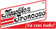 Logo Muebles Troncoso