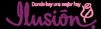 Logo Ilusión