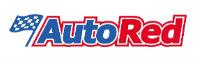 Logo Auto Red
